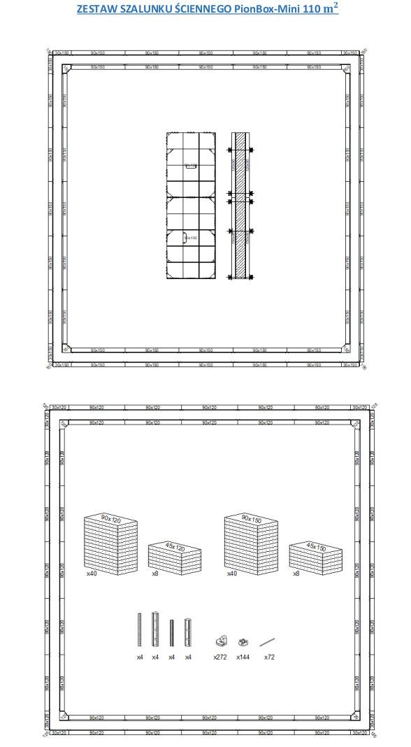 Zestawy szalunków_110m2.jpg